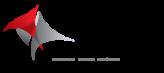 Logos Stores Vannetais