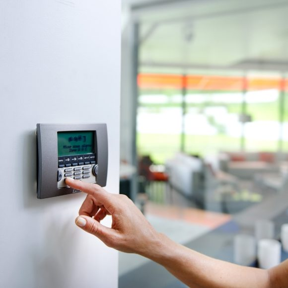 maison-connectee-alarme-3