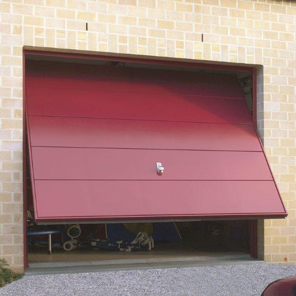 porte-garage-basculante-2