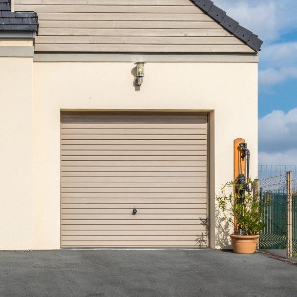 porte-garage-basculante-3