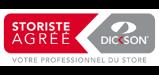 logo-dickson