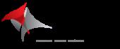 logo-stores-vannetais-footer